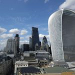 Opportunities lurk in the UK for keen investors
