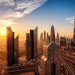 Property Prices continue to fall in key UAE Markets